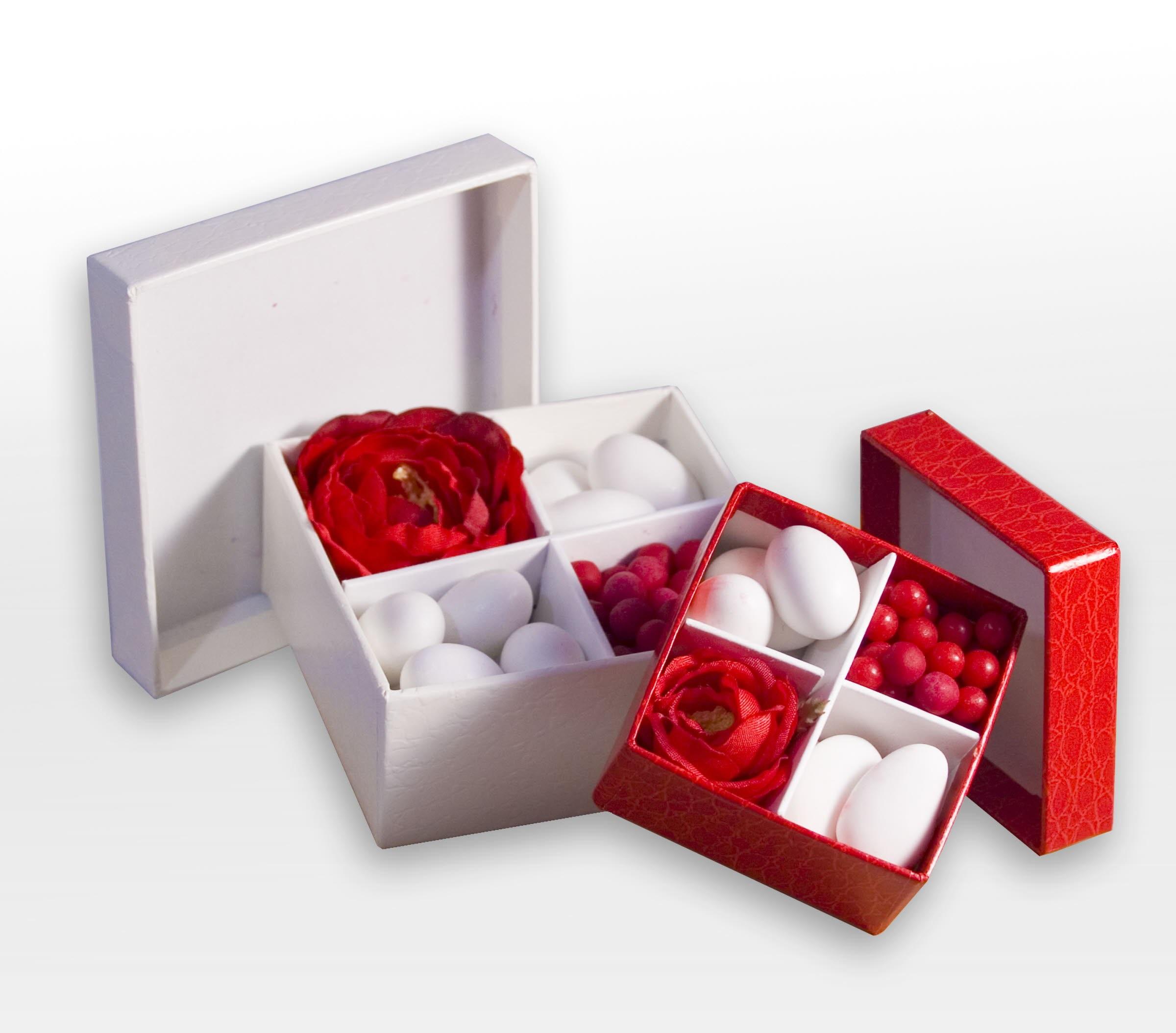 Detalles y regalos para los invitados de tu boda expoboda - Regalos de boda originales para invitados ...