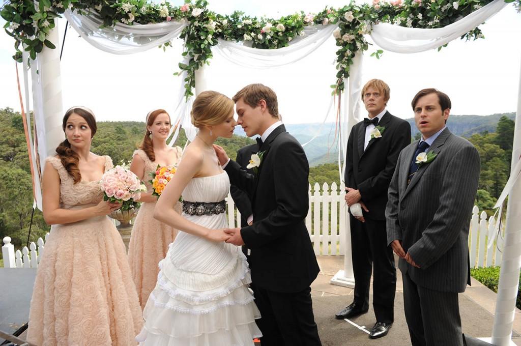 una-boda-de-muerte