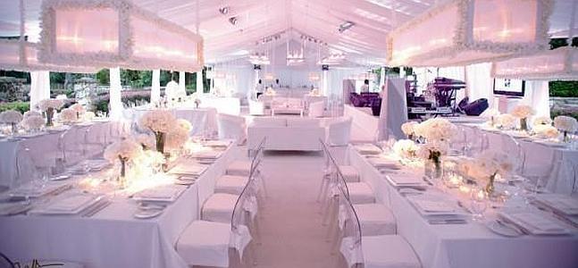 boda-blanca