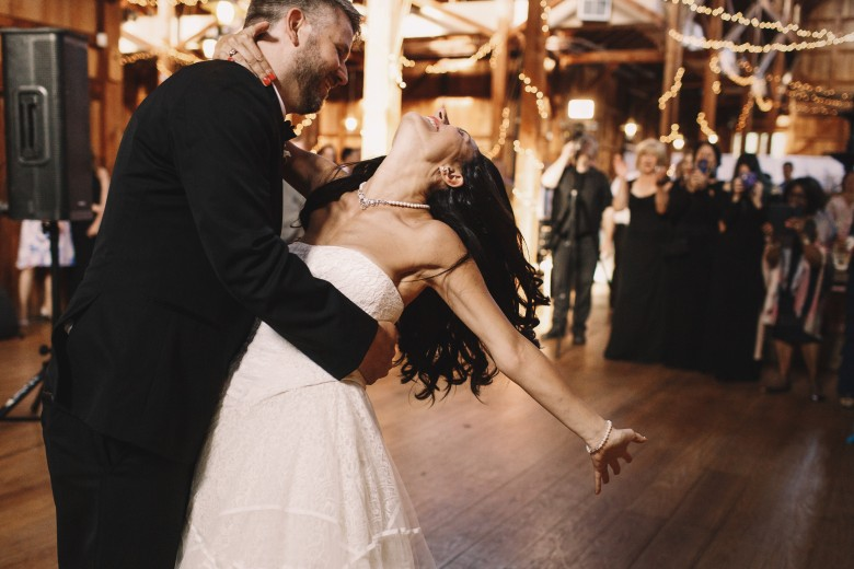 Canciones ideales para el día de tu boda