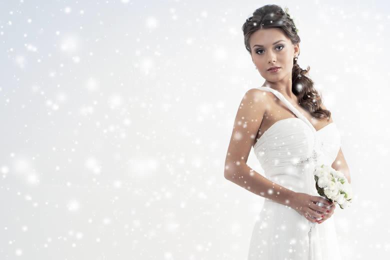 Complementos para novias con estilo