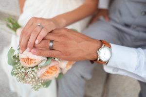 Ramo de novial
